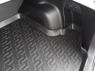 где приобрести багажник для автомобиля renault symbol