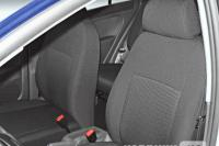 Авточехлы на Seat Altea XL с 2007 - ...